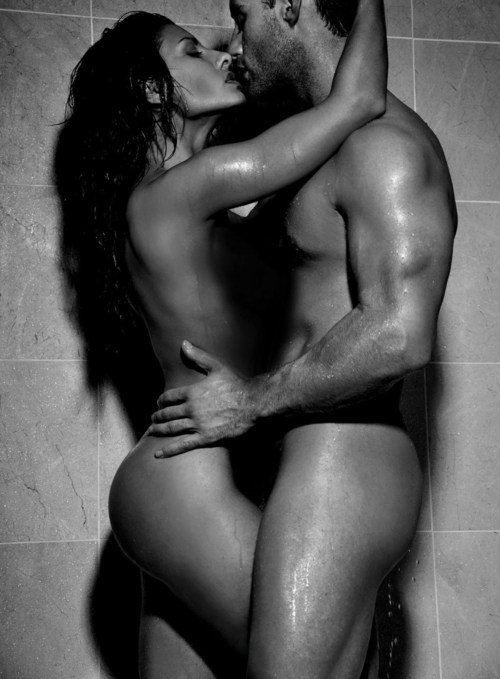 That couple sex shower gallery